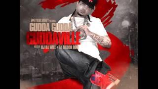 Gudda Gudda ft Tyga - 100 On It - Guddaville 3