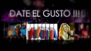 preview picture of video 'Date el gusto!'