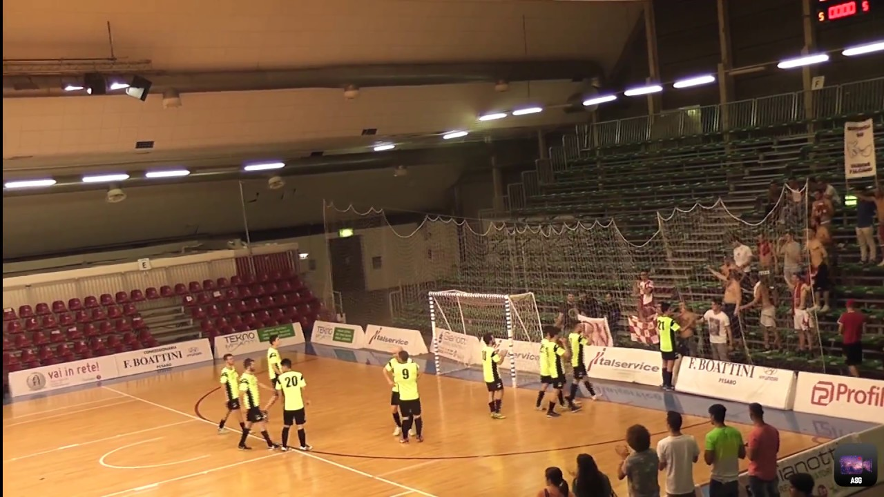 Rimini - Mantova 2-3