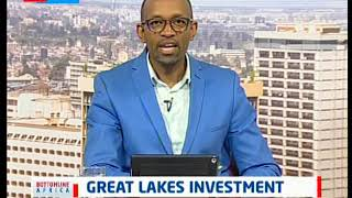 Great Lakes investment conference to be held in Kigali, Rwanda