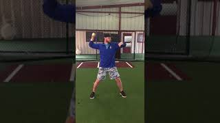 Arm Path and it's Relationship with Rotation