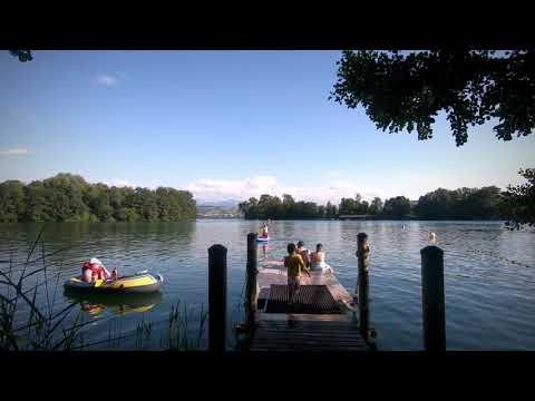 #summervibes Switzerland 🇨🇭 🌅