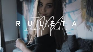 INNA - Ruleta (Asher Remix) (Official Video) - YouTube