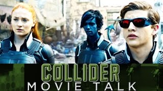 New X-Men Movie In Talks With Simon Kinberg To Direct - Collider Movie Talk