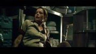 Aliens Vs. Predator 2 : Requiem   Diner   Carrie's Death Scene (HD)