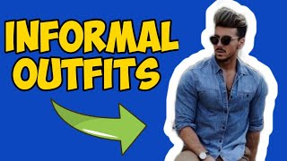 Men´s Fashion 2017 | mens fashion 2017 summer | Mens Winter Fashion