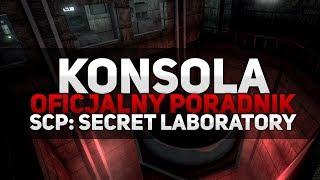 SCP:SL Detonacja Głowicy Alfa+Ucieczka - Most Popular Videos