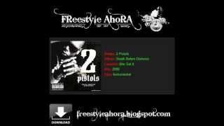 2 Pistols - She Got It (Instrumental hip hop) freestyleahora.wmv