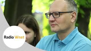 Lisicki: Musiałby się wydarzyć jakiś kataklizm, żeby Trzaskowski zwyciężył w II turze wyborów