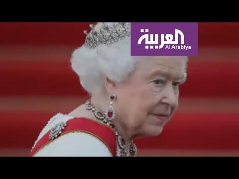 العرب اليوم - شاهد: بريكست قد يجر ملكة بريطانيا إلى وحل السياسة