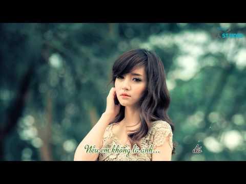 [NEW SONG] Mong Manh - Yanbi ft JC Hưng (cực phiêu)