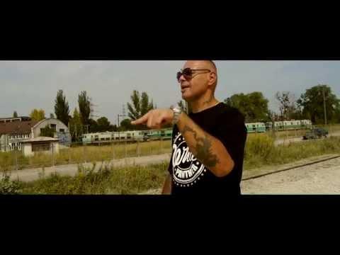 JakubWitosz's Video 132207396356 x8cjkwWvHko