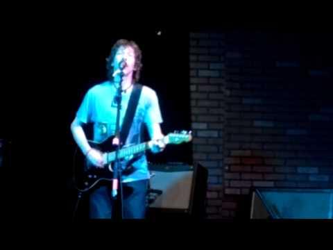 You Said My Name- Dobbs 4/11/14 live