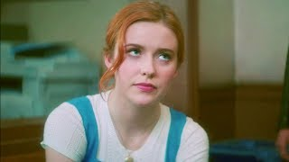 "Нэнси Дрю, Nancy Drew (The CW) ""Her Name"" Promo HD"