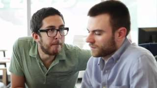 jake and amir relocation