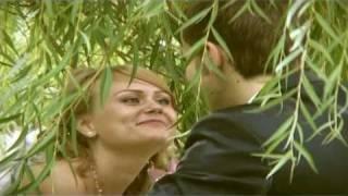 Дима Билан - Невеста ... Lovestory.mpg