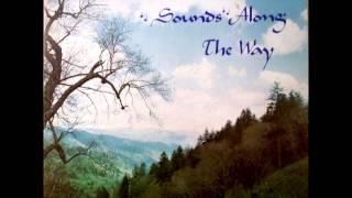 Won't It Be Wonderful There by the Soul Searchers Birmingham AL