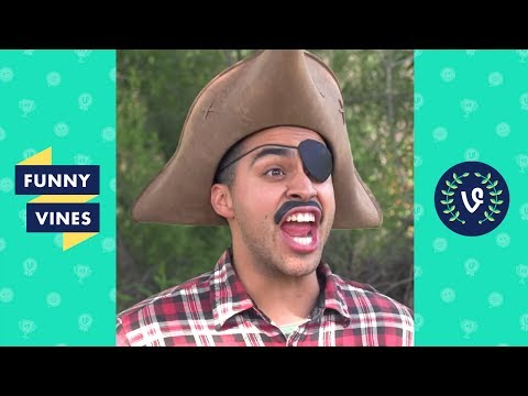 TRY NOT to LAUGH or GRIN - Funny David Lopez Compilation 2017 | Funny Vines