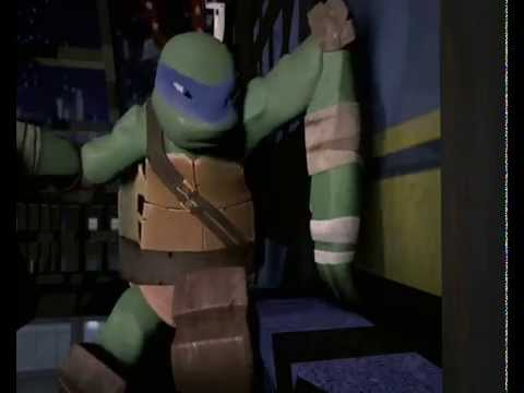 Tmnt X Male Reader Related Keywords & Suggestions - Tmnt X