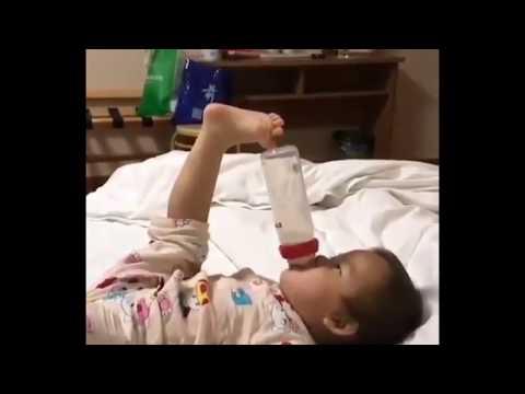 Sağlıklı bebekler için