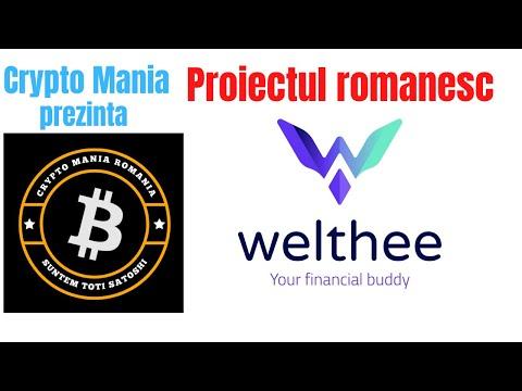 Cum să cumpărați și să vindeți bitcoins pentru profit