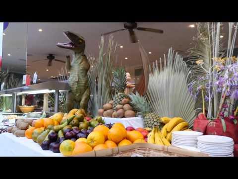 Diverhotel Dino Marbella photo 33