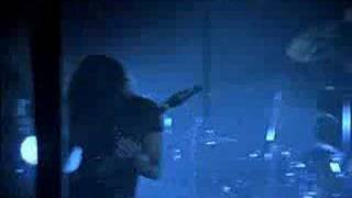 Evergrey - The Masterplan