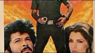 Give Me Love-Miriam Stockley, Janbaaz 1986 - YouTube