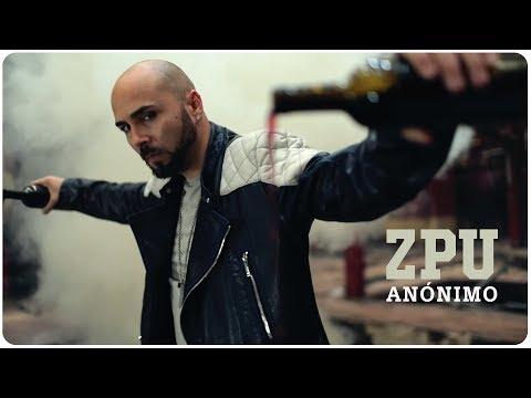 La codificazione da alcolismo in Ivanov