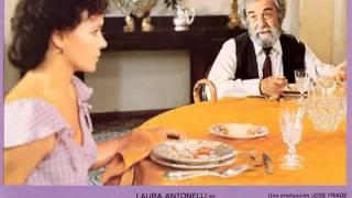 Laura Antonelli - Casta e Pura (1981)
