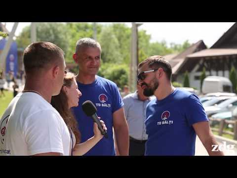 Să ies la întâlnire cu fbăieți din românia