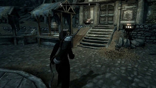 Обзор SkyUI The Elder Scrolls Skyrim