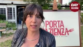 Rossella Vigneri (Pres. Arci Bologna): il ruolo di Arci nell'Era Coronavirus