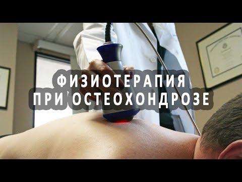Отчего может сильно болеть спина