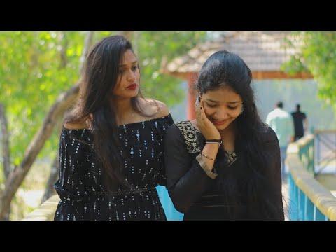 ಆಯೆ  ಯೆನನ್ Reject ಮಲ್ತೆ / Tulu short Film / Heart touching Sad Emotional / Comedy LOVE Story.