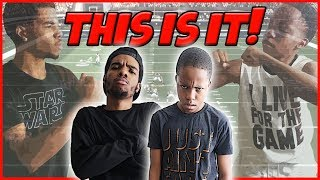 MUT WARS SEASON FINALE!! WHO COMES OUT ON TOP!? - MUT Wars Finale | Madden 17 Ultimate Team