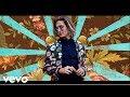 Måneskin - Chosen - Lyric Video
