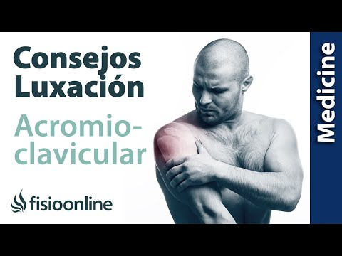Antibióticos para dolor en las articulaciones