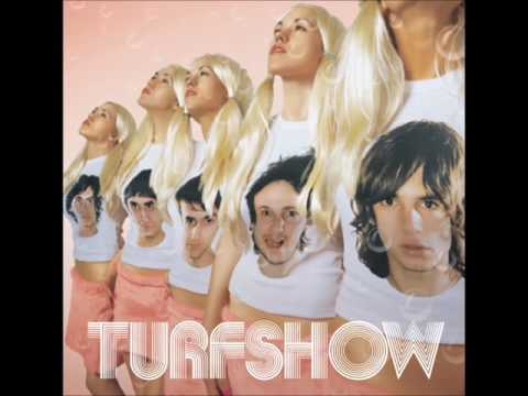Turf - Vago (AUDIO)