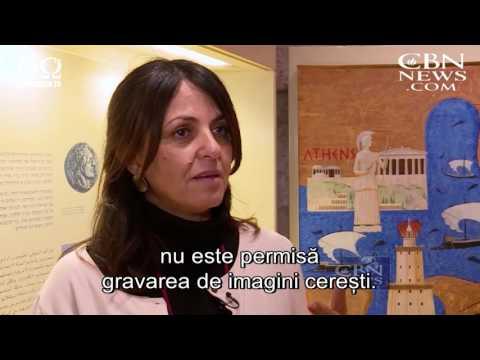 Mănâncă gravidă cu diabet gestațional