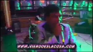 VIDEO: BOLEROS MAMBO MIX