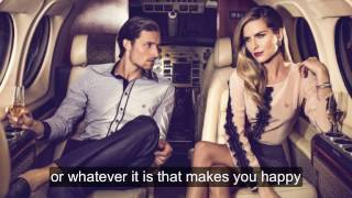 How To Get Rich Fast 2017 - How To Be A Millionaire Fast 2017
