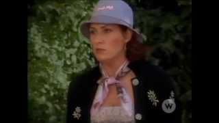 Jo Dee Messina - I Wish.