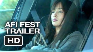 Gambar cover AFI Fest (2012) - Like Someone In Love - Ryo Kase Drama HD