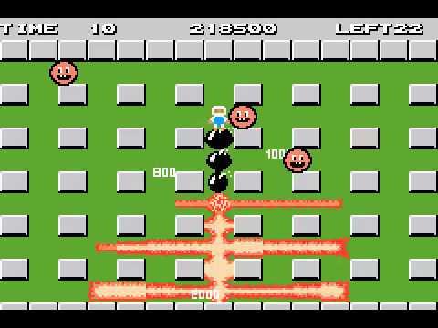 nintendo bomberman game free download pc