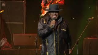 Kanda Bongo Man - Tika Kolela (Live At the Emperors)
