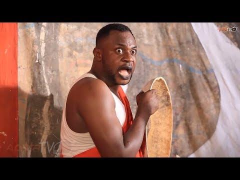 Irapada 2 Latest Yoruba Movie 2018 Drama Starring Odunlade Adekola | Lekan Olatunji | Wasiu Owoiya