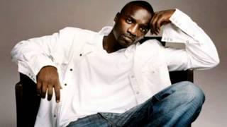P Money ft  Akon -  Keep on Calling