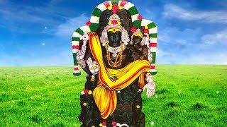 Sri Medha Dakshinamurthy Slokam – Powerful Thursday Chants To Invoke Guru Bhagawan for Prosperity