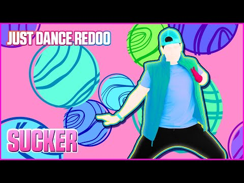Sucker by Jonas Brothers | Just Dance 2020 | Fanmade by Redoo